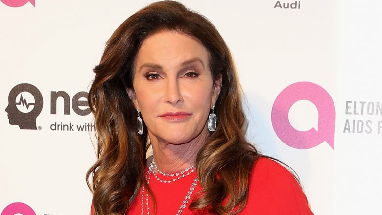 The shady side of Caitlyn Jenner