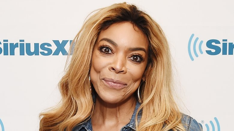 The Shady Side Of Wendy Williams