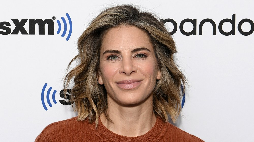 The shady truth about Jillian Michaels