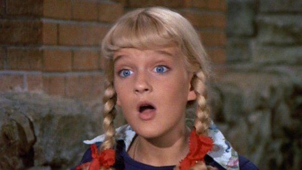 The tragic real-life stories of these Brady Bunch stars