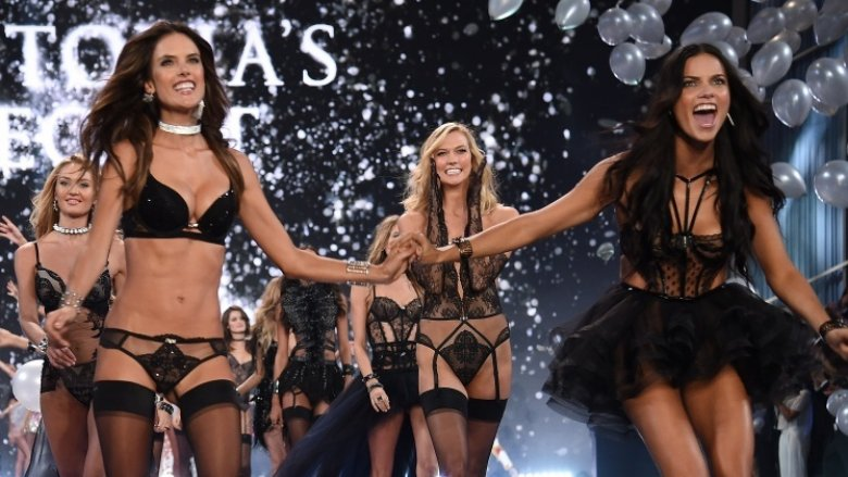 003fca57bc9 The truth about being a Victoria s Secret model