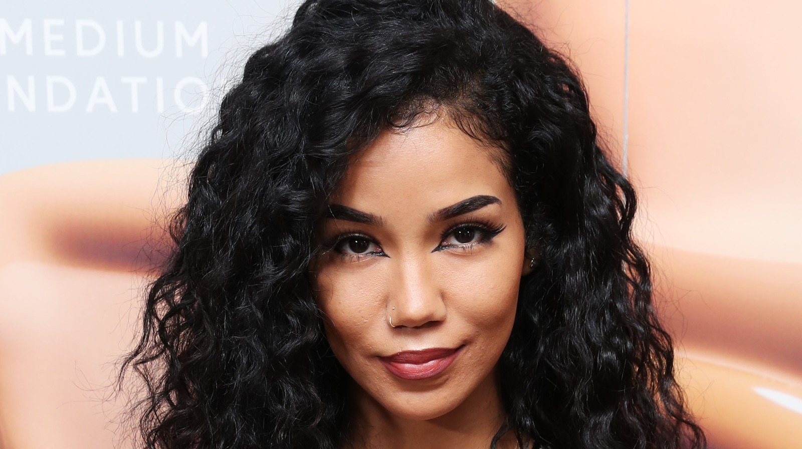 The Truth About Jhene Aiko And Omarion's Relationship.jpg