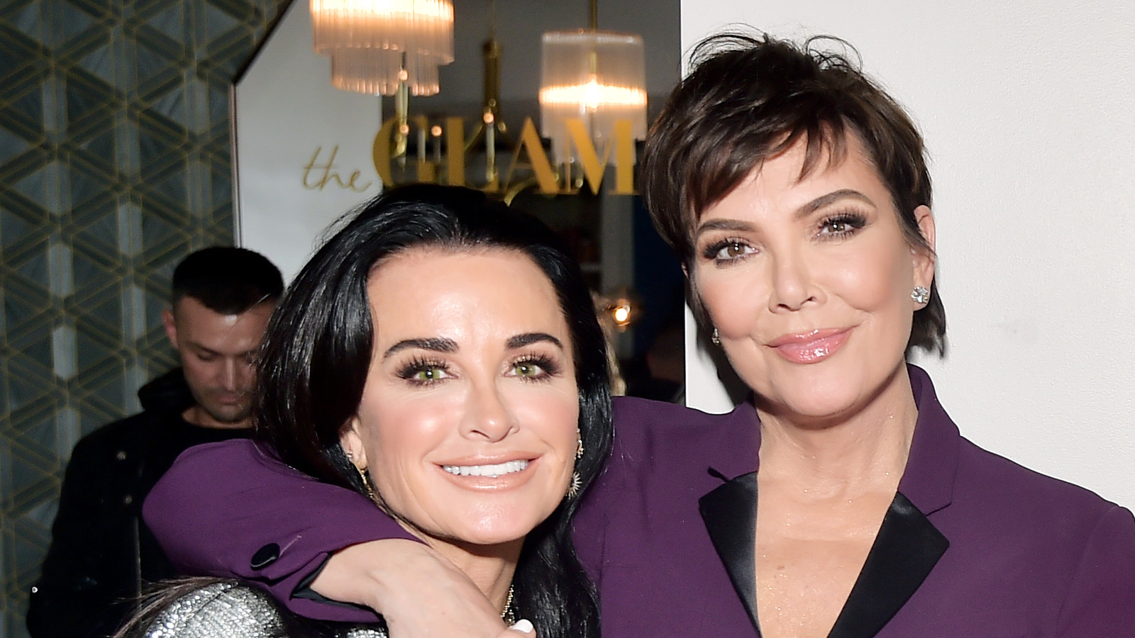 The Truth About Kris Jenner And Kyle Richards' Friendship.jpg