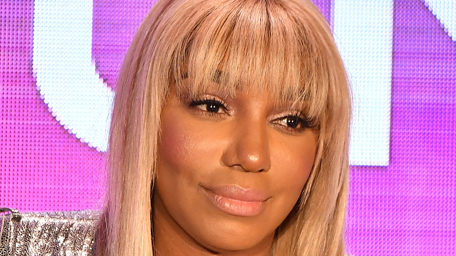 The Truth About NeNe Leakes' Issues With Her Management Team.jpg