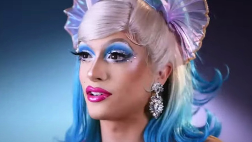 The Truth About RuPaul's Drag Race's Denali