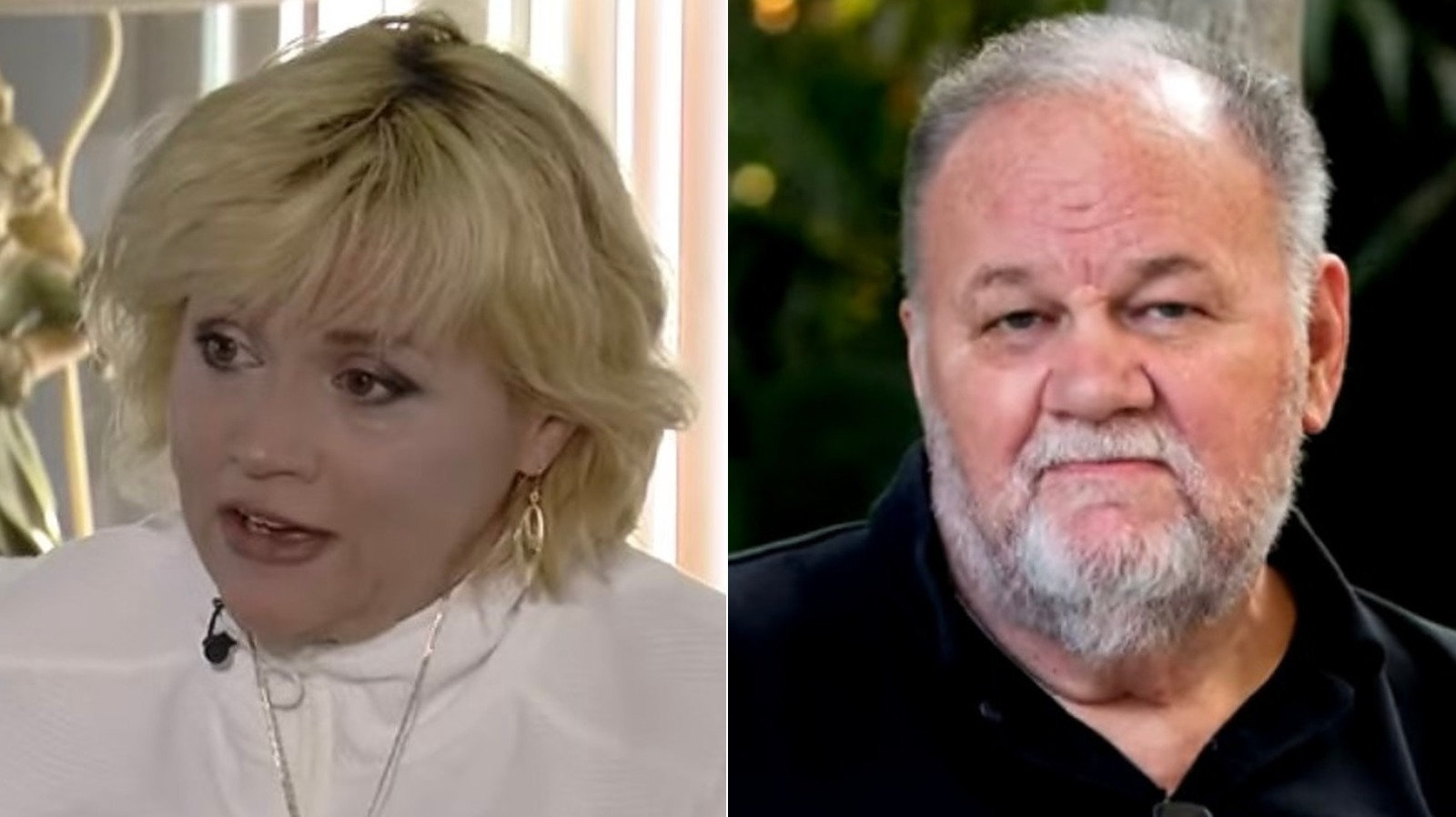 The Truth About Samantha Markle's Relationship With Her Father Thomas.jpg