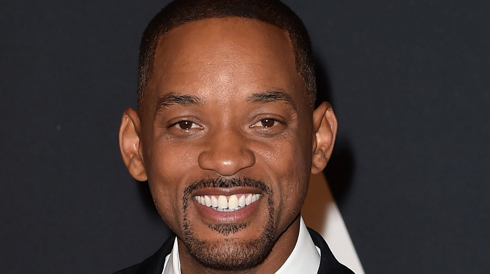The Truth About Will Smith's Future Political Aspirations.jpg