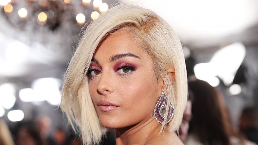 The untold truth of Bebe Rexha