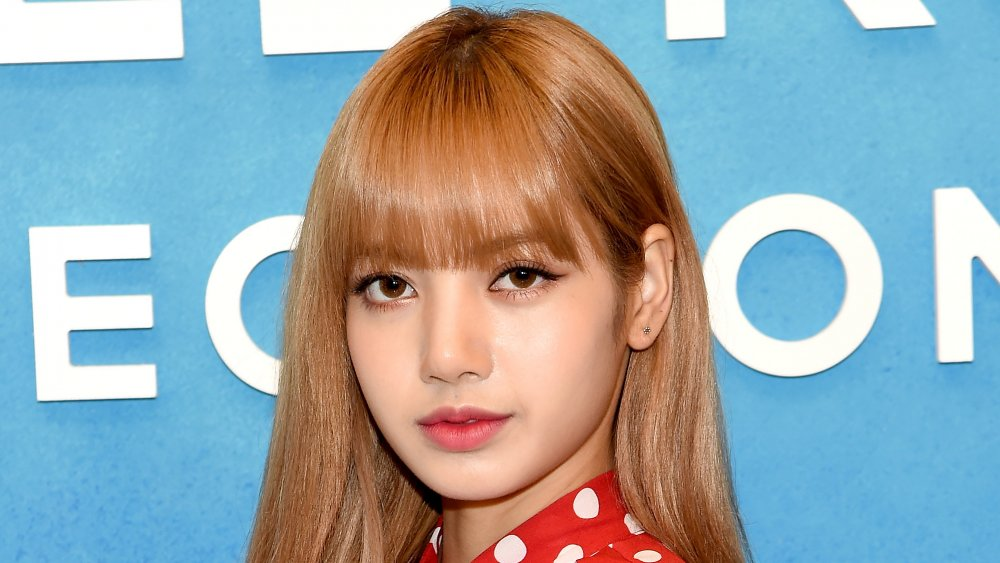 The untold truth of Lisa from Blackpink