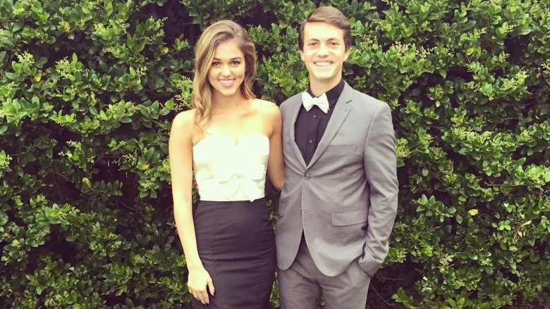 The untold truth of Sadie Robertson