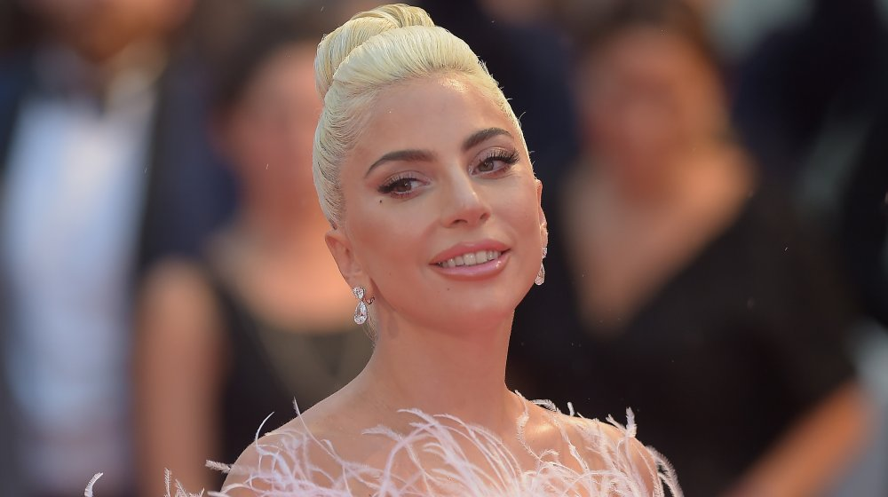 This star was almost cast in A Star Is Born instead of Lady Gaga