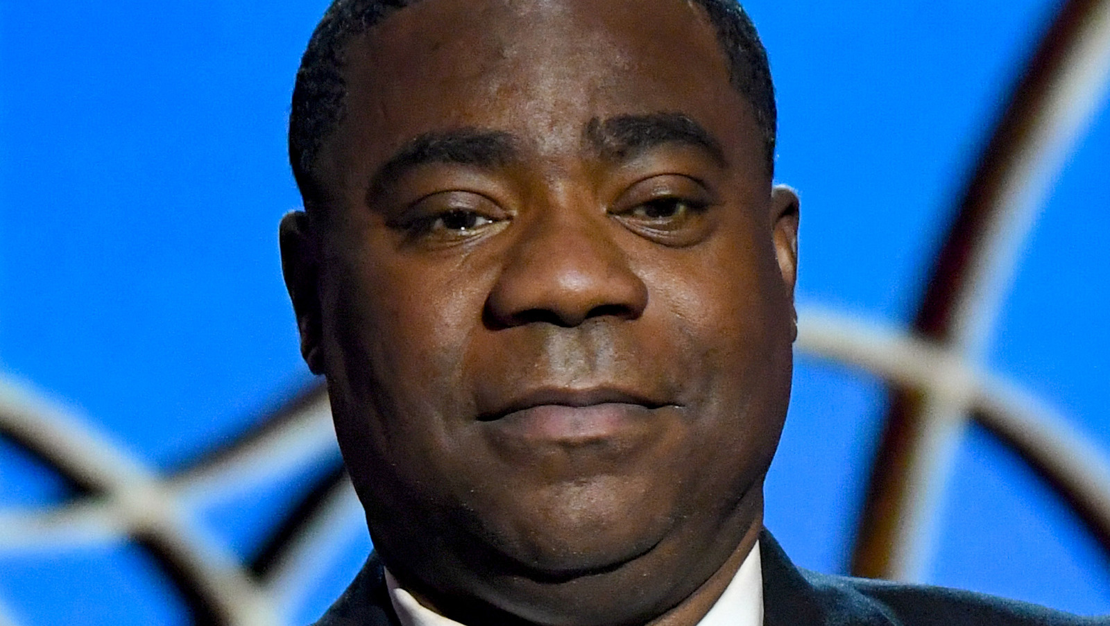 Tracy Morgan's Hilarious Mistake At The Golden Globes.jpg