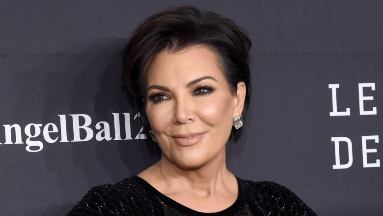 Why the Jenner family can't stand Kris Jenner