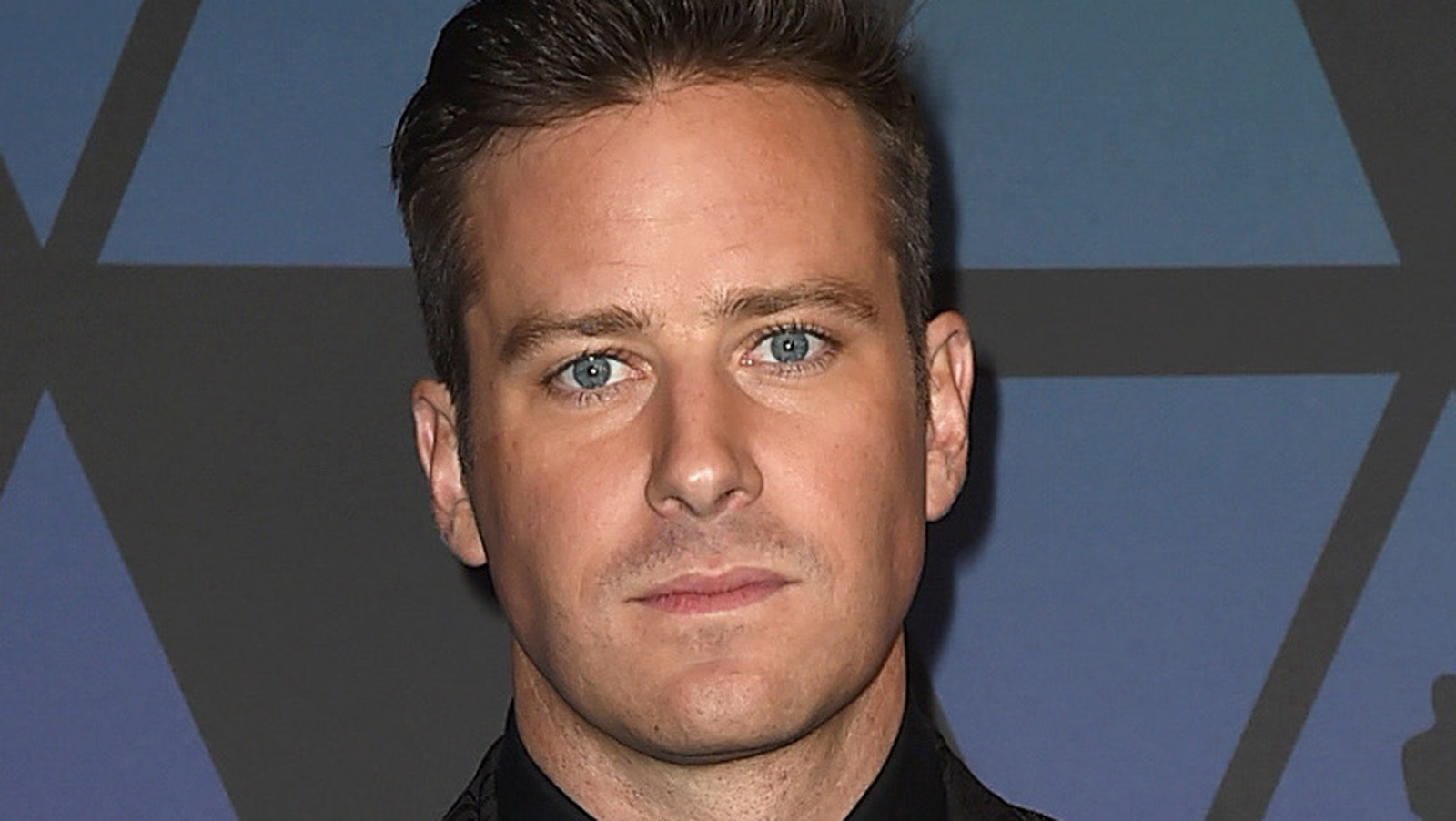 What Armie Hammer's Mom Allegedly Said About Her Son.jpg