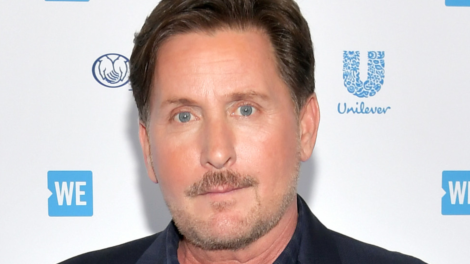 What Happened To Emilio Estevez After The Mighty Ducks?.jpg