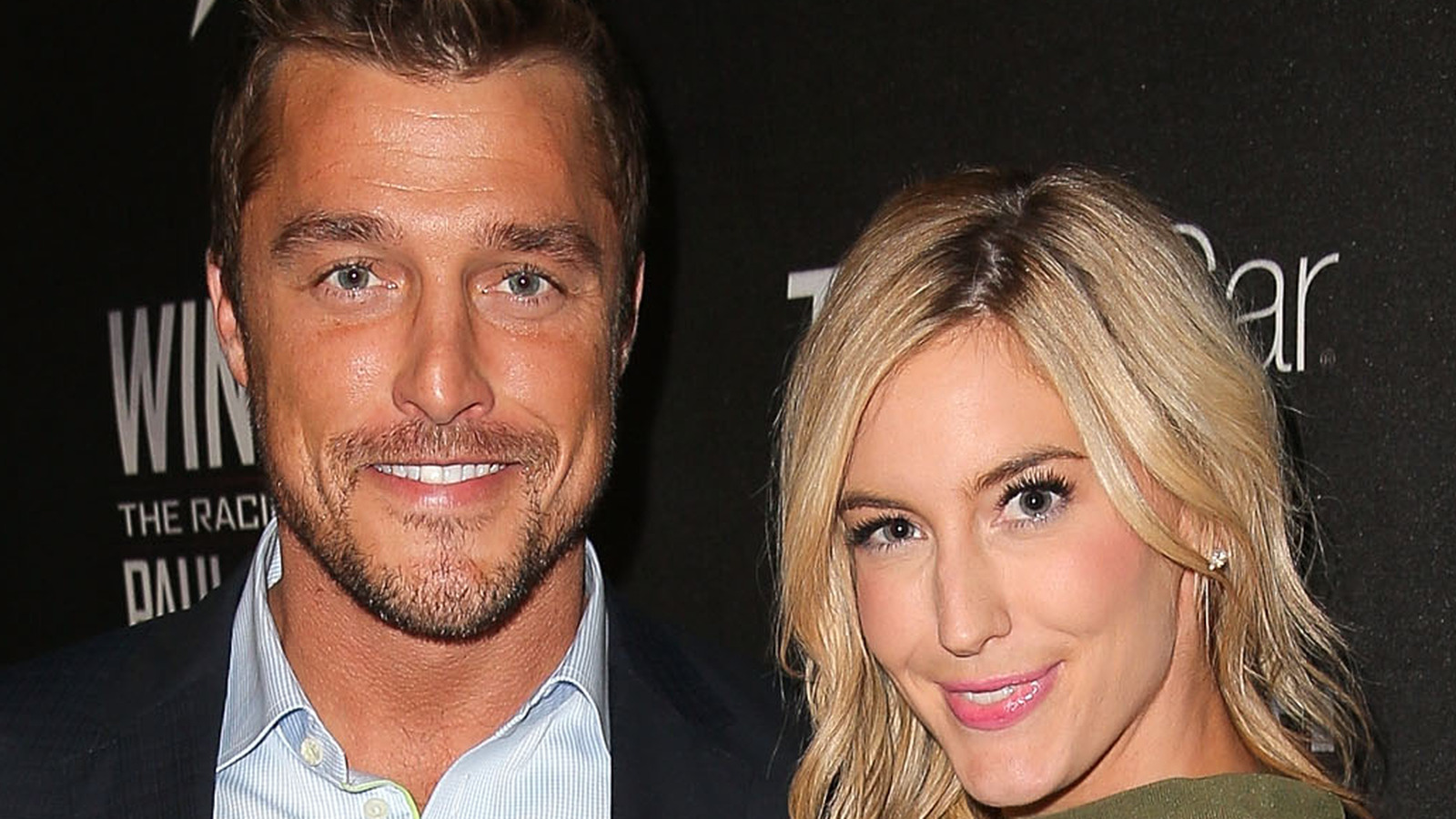 What Really Happened Between Chris Soules And Whitney Bischoff.jpg
