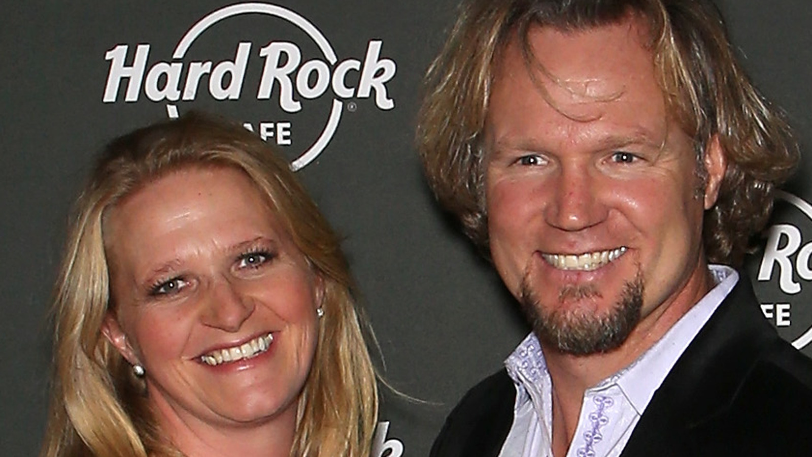 What Sister Wives Star Christine Brown Can't Stand About Her Husband Kody.jpg