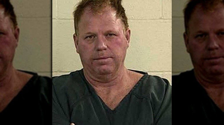 Thomas Markle, Jr.