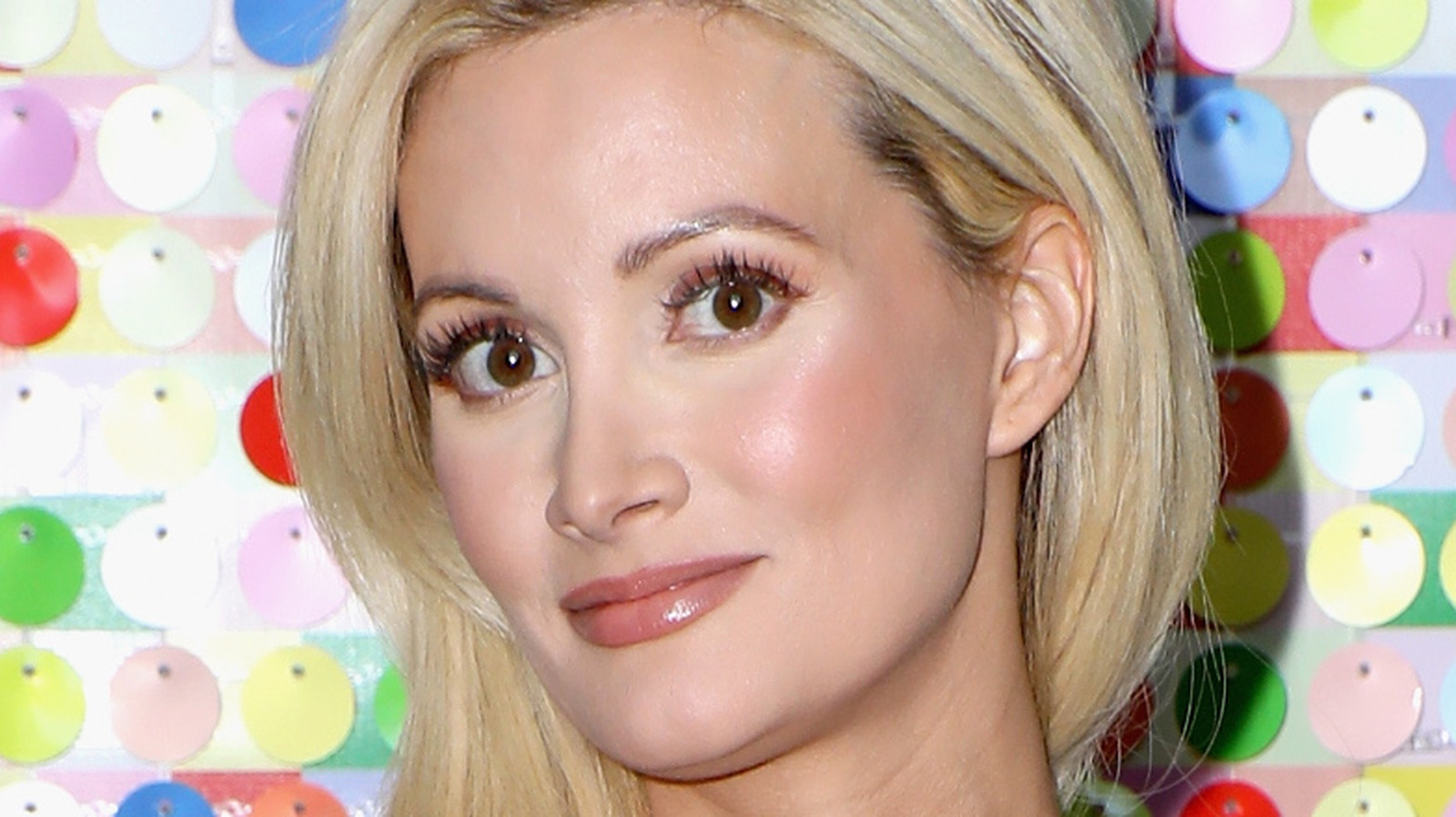 What We Know About Holly Madison's Split From Zak Bagans.jpg