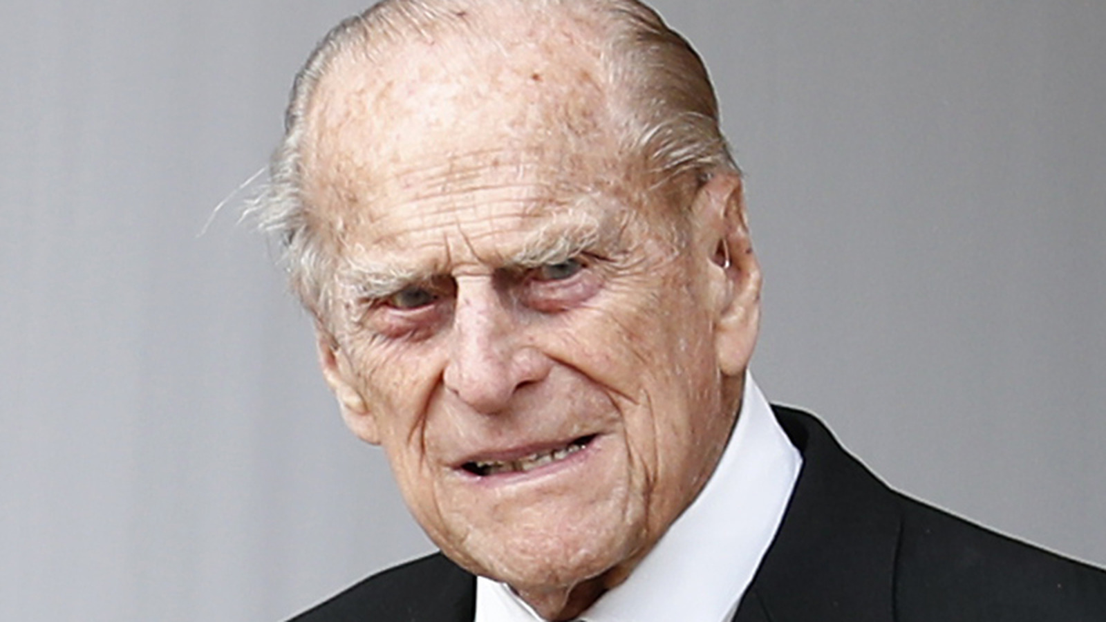 What We Know About Prince Philip's Heart Surgery.jpg