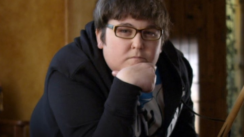 The Andy Milonakis Show TV Series 2005–2007 - The Andy. - IMDb