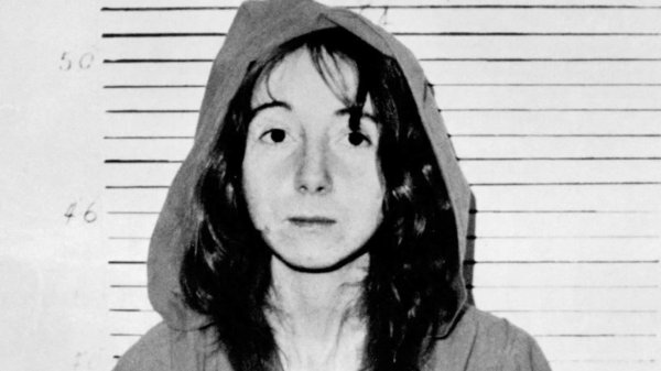 Where are the members of the Manson Family now?