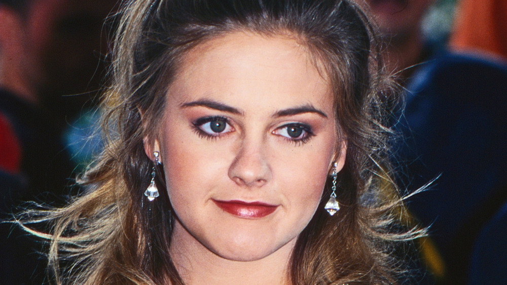 Why Alicia Silverstone Was Emancipated From Her Parents.jpg