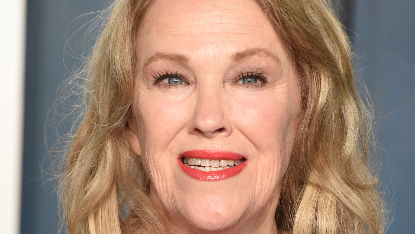Why Everyone Is Talking About Catherine O'Hara's Husband At The Golden Globes.jpg