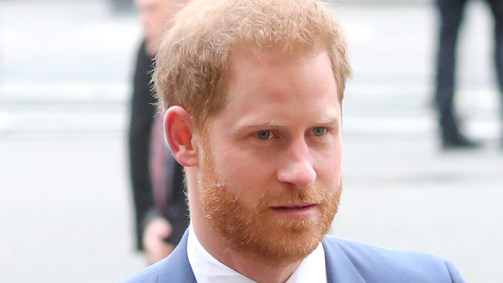 Why Prince Harry's Interview With James Corden Is Seen As Disrespectful To The Queen.jpg