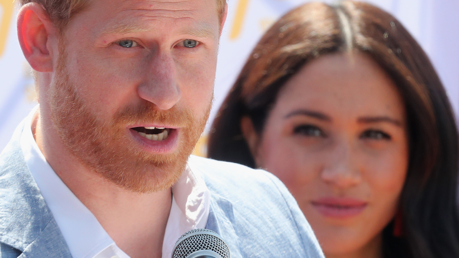 Why The Trailer For Meghan And Harry's Interview With Oprah Is Turning Heads.jpg