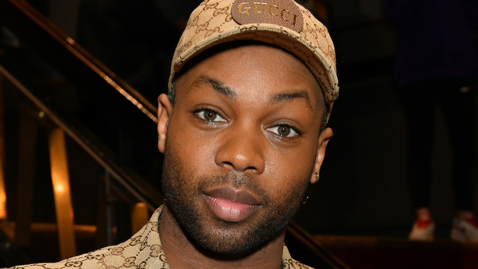 Why Todrick Hall Is Facing Heat Over Taylor Swift.jpg