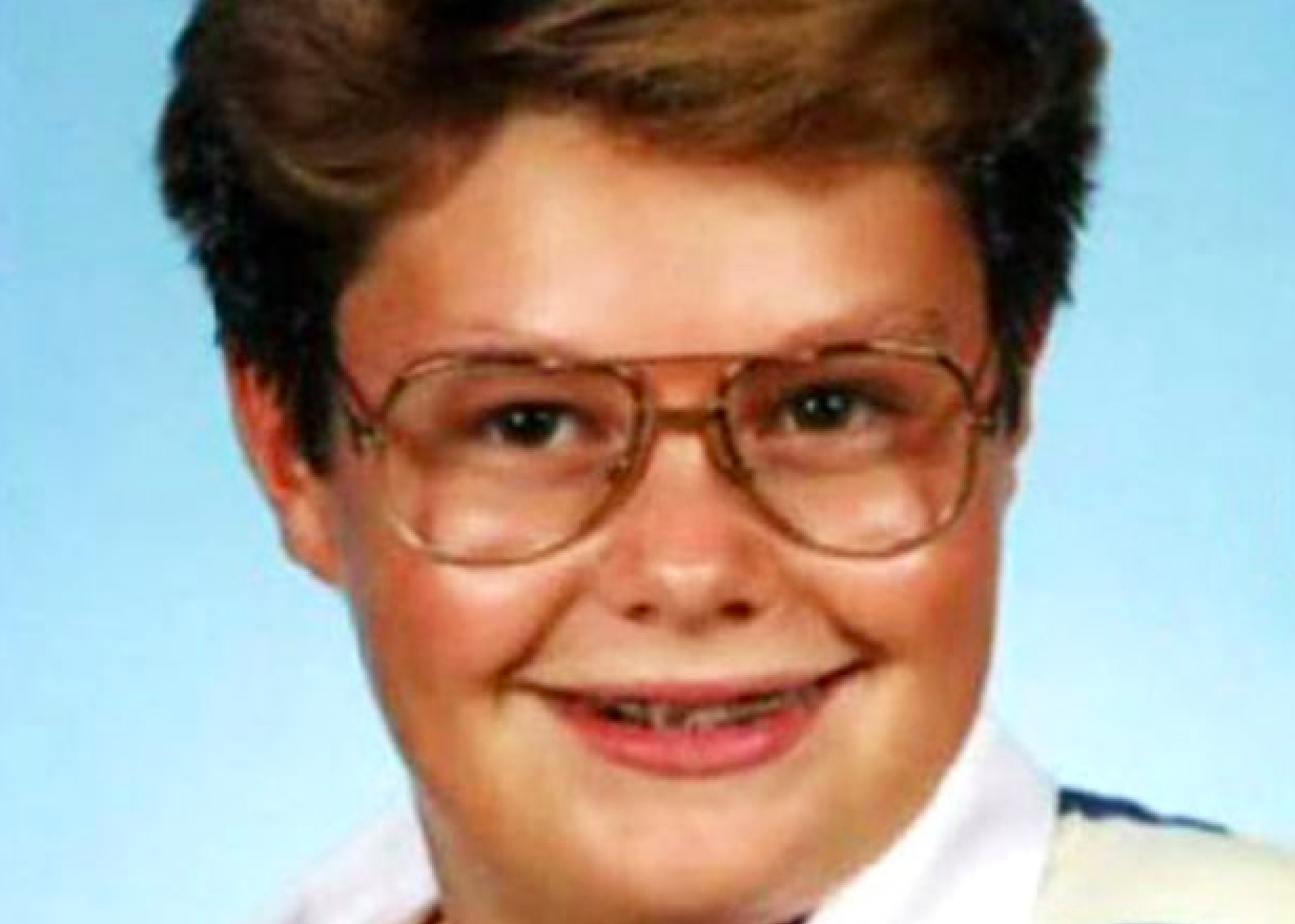 Can You Guess Who These Unrecognizable Celebrities Are?
