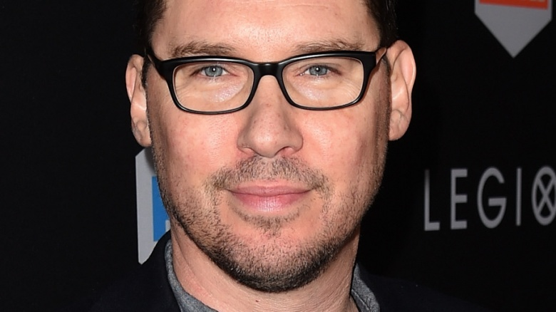 Director Bryan Singer hit with new sexual abuse allegations