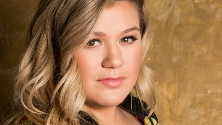 Kelly Clarkson: Her tragic real-life story