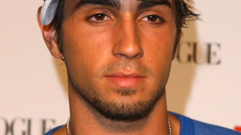 The untold truth of Wade Robson